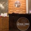 お洒落でリーズナブルなマッサージ屋【Giving Tree】#チェンマイ