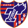 Salaries of J.League FC Tokyo Players, 2015