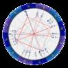 【西洋占星術】2020年9月2日 魚座満月 ホロスコープ まとめ