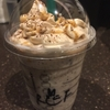 Starbucks Coffee ホテルセントラーザ博多店 (スターバックス・コーヒー)