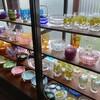 本町オリベストリート【陶器と雑貨と古民家カフェ】