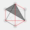 「ラムゼーの定理」に関する数学ゴールデンの問題