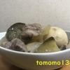 日本人の口に合うフィリピン料理!炊飯器で簡単『アドボ』を作ってみた!