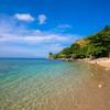 アオサネビーチ(Ao Sane Beach)