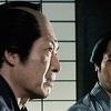 鬼平犯科帳 第7シリーズ #07 五月雨坊主
