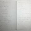 展開、(多項式)^n 演習4