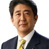 【みんな生きている】安倍晋三編[米朝首脳会談]/ATV