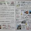 本日発行!「すまいのレシピ 第2号」