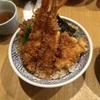 吉祥寺駅そばで美味い天丼が食べたいならここ