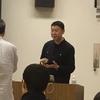 モバイル・ファーストと常時HTTPSの必須化 海外SEO情報ブログの鈴木謙一氏セミナー