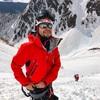 【連載中綴じ】GW残雪期登山涸沢〜奥穂高北穂高テント&小屋泊に持って行った登山の装備を紹介