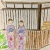 ~京町家ゲストハウス等の宿泊施設運営中~