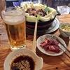 札幌食紀行 第1回「ジンギスカン」