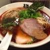【今週のラーメン2129】 麺や でこ (川崎・武蔵小杉) 醤油そば・大盛り