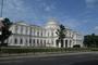 シンガポール国立博物館で建国の歴史を学ぼう
