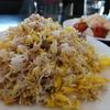 畑のど真ん中に建ってるパキスタン料理店でビリヤニを食べました @弥富 インターナショナルビレッジ