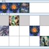 【遊戯王】DDD展開考察 #327(必要札:コペル、コペル、地獄門)