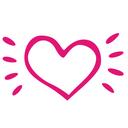 つくばで心と身体を健康にするブログ