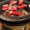 大阪 なにわ黒牛専門店ろうす亭 茂