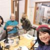 第69回 HONEY on BERRYの「Ukulele Doki」  2021年3月9日放送