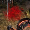 Farcry5 攻略 敵が粉々に!?、特殊武器マグノパルサーの入手方法(ファークライ5)