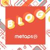 メタップスリンクス、広告運用における正しいデータ活用について完全攻略セミナーレポート