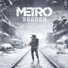 【評価/感想】『Metro: Exodus(メトロ:エクソダス)』レビュー 死に物狂いでミュータントと戦った報酬が幼女の笑顔の世紀末FPS
