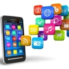 How To Find Good App Development On The Gold Coast For Your Game App