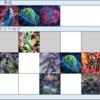 【遊戯王】DDD展開考察 #334(必要札:ケプラー、スワラル、ネクロ)