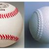 ホームランボールが女性の頭部に直撃!知って欲しいプロ野球のボールの硬さ。