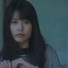 ドラマ「中学聖日記」の名言集・名シーン・ネタバレ①