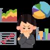 【ブックレビュー】働き方改革 生産性とモチベーションが上がる事例20社(小室 淑恵さん)