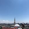 代々木上原不動産 賃貸 毎日速報!!7/1(日)