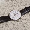 今年も腕時計