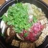 泉佐野市からふるさと納税のお肉が届いたので、すき焼き作って食レポに挑戦してみた