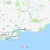 毎日更新 1983年 バックトゥザ 昭和58年11月18日 オーストラリア一周 バイク旅 147日目  23歳 雨模様続 事故羊跳 ヤマハXS250  ワーキングホリデー ワーホリ  タイムスリップブログ シンクロ 終活