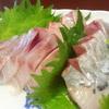 知名度低いが旨い魚、カイワリ(アジ科)。食べ方は刺身がおすすめ!