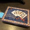 ポーカーで変わった&変えてきた人生観
