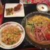 ご近所めんライフ 「一路發」「大杉製麺」「すなお軒」「つぼや」「塩元帥」