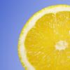 ビタミンCの効果・効能|ビタミンCを多く含む食べ物