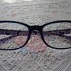 JINS とおそ松さんのコラボ眼鏡を購入してみました!