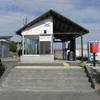 常磐線-72:駒ヶ嶺駅