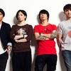 【MONOEYES】【マキシマムザホルモン】ROCK IN JAPAN FES.2017