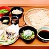 【オススメ5店】鎌倉・江の島(神奈川)にあるうどんが人気のお店
