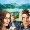 映画『ピーターラビット』ウサギの嫉妬心が破滅を呼ぶ!