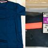 【ワークマン】580円の撥水半袖Tシャツ。雨を弾き、汚れに強い!【2020年版】