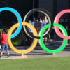オリンピックミュージアムのご紹介‼