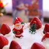 今年のコンビニのクリスマスケーキはさらにレベルアップしてる?一人でも食べきれるし激ウマで今話題に。