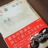 隙間時間に読める随筆がお薦め!「眠る盃」向田邦子のエッセイ集