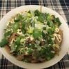 【自炊】テリマヨ豚丼を作って食べてみた!
